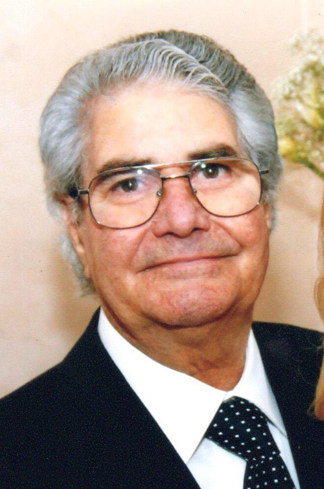 Funerale Onoranze funebri La Farciola e Sigismondi Lanciano