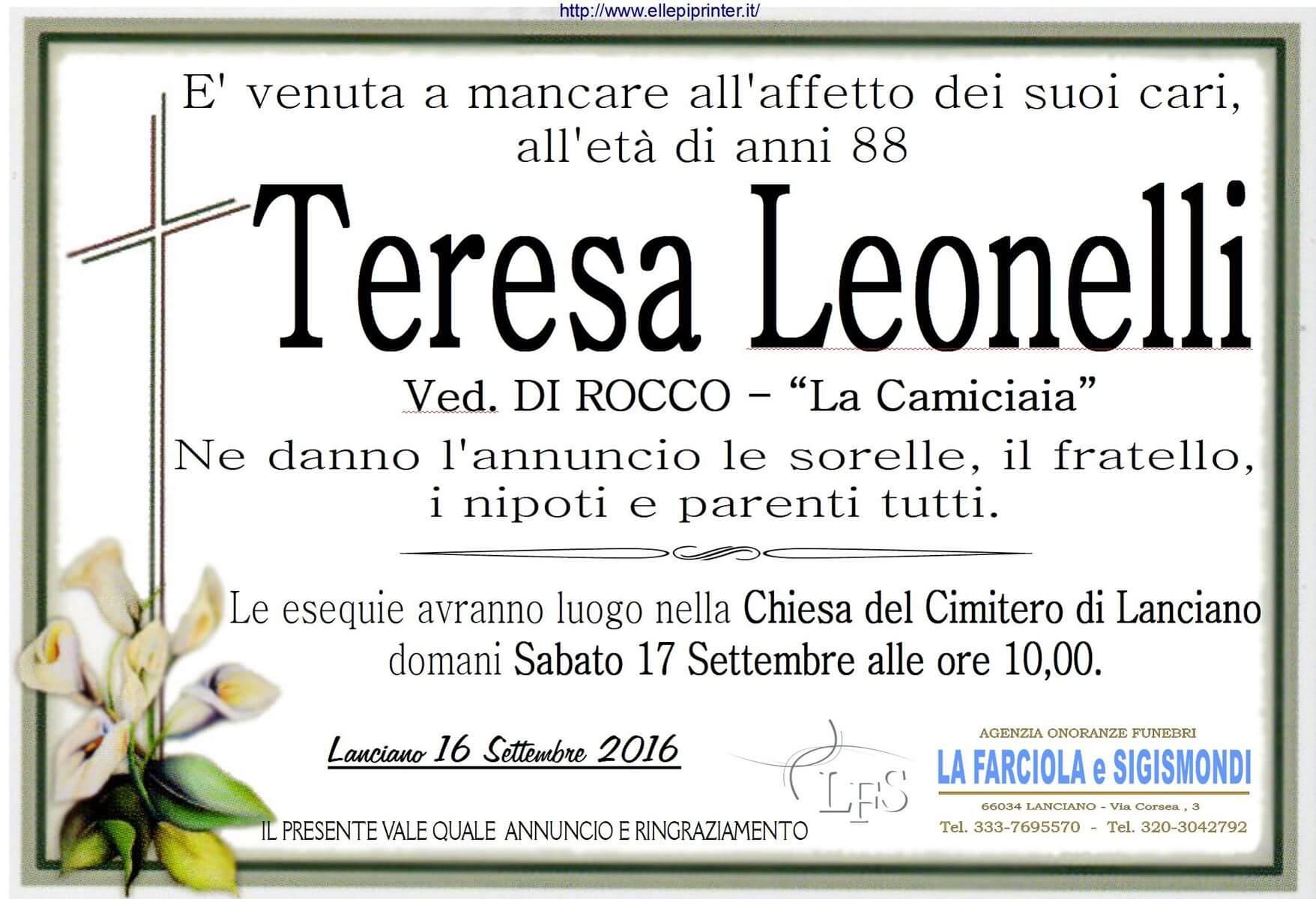 manifesto-leonelli