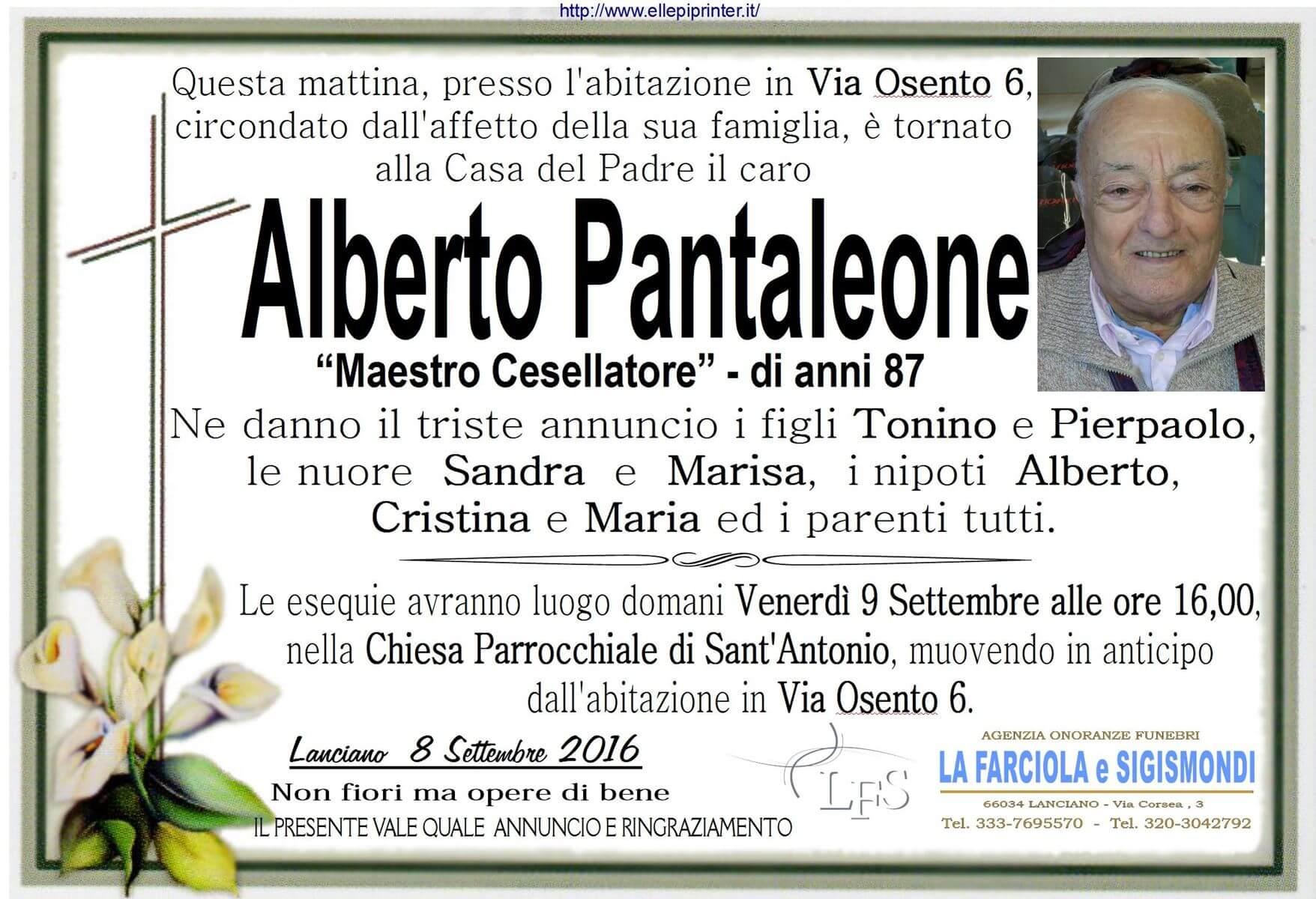 manifesto-pantaleone